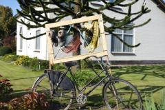 wiekentkunst-moergestel-inoisterwijk-13