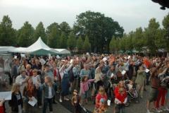wiekentkunst-moergestel-inoisterwijk-19