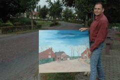 wiekentkunst-moergestel-inoisterwijk-9