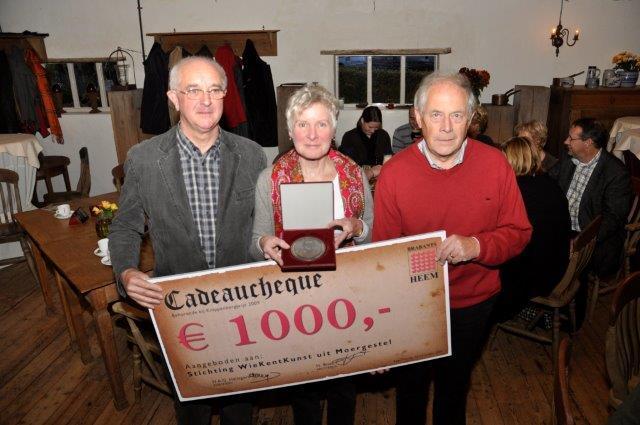 wiekentkunst-moergestel-inoisterwijk-17
