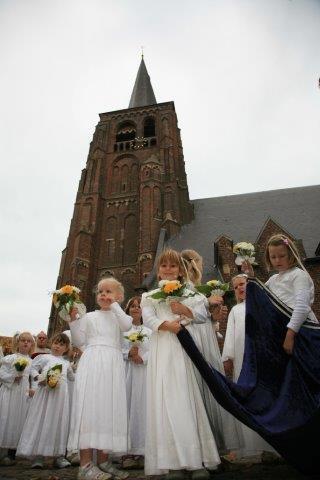 wiekentkunst-moergestel-inoisterwijk-22