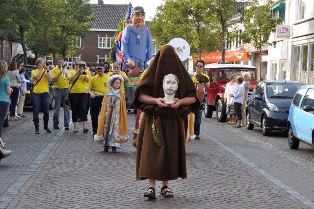 wiekentkunst-moergestel-inoisterwijk-32