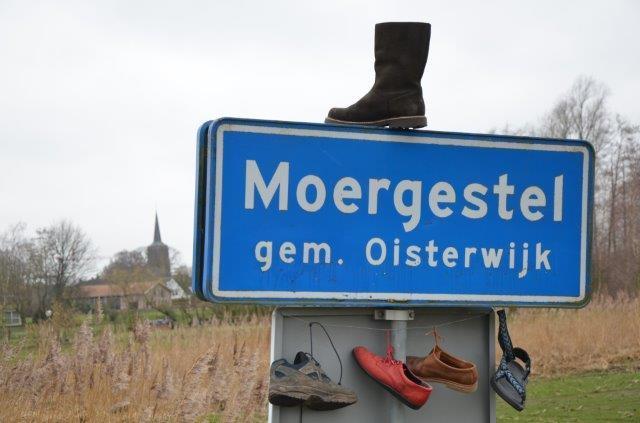wiekentkunst-moergestel-inoisterwijk-34