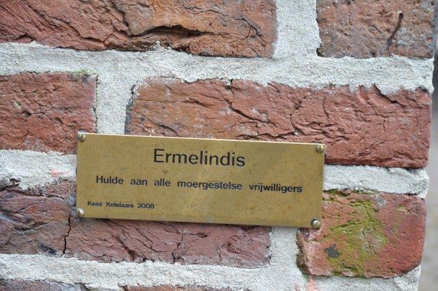 wiekentkunst-moergestel-inoisterwijk-45