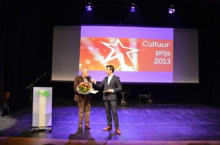 Cultuurprijs-nominatie-2013-frans-kuijpers-tiliander-oisterwijk-2014