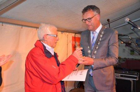 wiekentkunst-moergestel-vrijwilligers-prijs