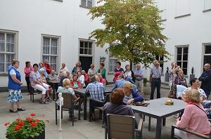 wiekentkunst-bezoek-museum-zusters-van-liefde-tilburg-1