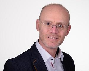 Prof. dr. Arnoud-Jan Bijsterveld geeft in Den Boogaard een lezing over Struikelstenen. De lezing op 25 april om 19.30 uur is gratis toegankelijk.